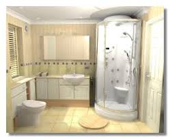 designing bathrooms bathroom designing with well glamorous bathroom designing home