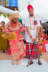 traditional wedding ob weddings amazing pictures from uche uche s traditional