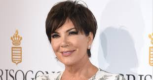 kris jenner u0027s defense for changing her name back to kardashian isn