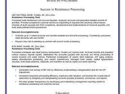 Accounts Payable Clerk Resume 59 Sample Clerk Resume Law Office Clerk Resume Sample Sample