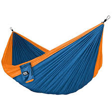 best camping hammock buying guide top reviews