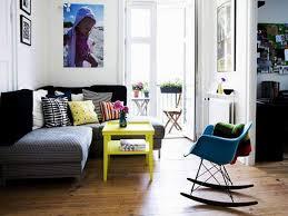 home design diy exterior info small balcony room ideas on amazing diy home