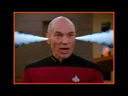 Picard Meme - picard memes youtube