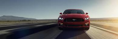 Fl Bill Of Sale Car by New 2017 2018 Ford U0026 Used Car Dealership In North Platte Ne