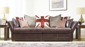 Lancaster Leather Sofa Adorable Lancaster Leather Sofa Classic And Aesthetic Lancaster