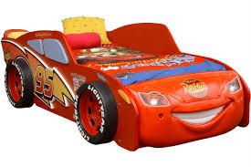 Toddler Beds Nj Disney Car Lightning Mcqueen Toddler Bed Wholesale America S Toys