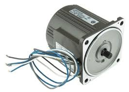 m8mx25g4yga panasonic m8m reversible induction ac motor 25 w 3