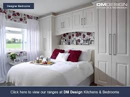 Dm Design Kitchens Dm Design Classic Bedrooms Dm Design Classic Fitted Bedrooms