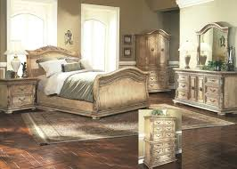 white washed bedroom furniture endearing white distressed bedroom furniture and regarding ideas