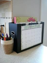 file cabinet storage ideas filing storage ideas scoping me
