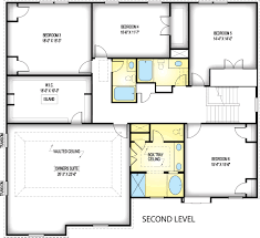 Southern Homes Floor Plans 100 Homes By Marco Floor Plans New Homes For Sale In