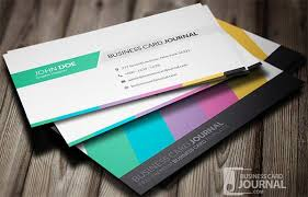 Business Card Design For It Professional Business Card Design By Professionals 100 Risk Free Best 20
