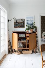 scandinavian styling in a swedish homestead u2013 design sponge