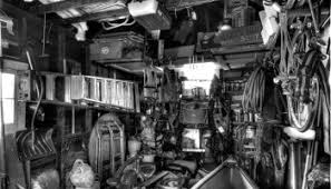 Clutter Definition Of Clutter Kw Professional Organizers