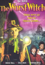 guest post halloween kids u0027 movies i still love as an u2013 the