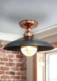 wrought iron flush mount lighting ceiling lights outstanding wrought iron flush mount ceiling light