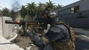 Blind Eye Black Ops 2 Entire Black Ops 2 Multiplayer Unlock Progression Revealed