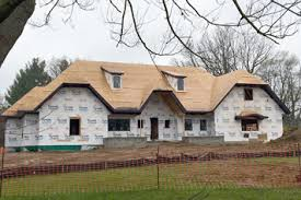how much to build a house in michigan new home construction in metro detroit blue line building company