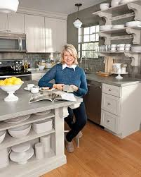 outstanding kitchen decorative martha stewart cabinets design