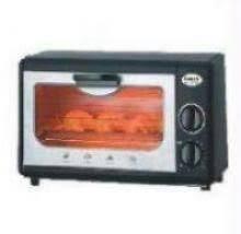 italia price buy italia electric oven toaster io 4408 best prices in