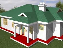 house plan designers simple 20 house plan designers design decoration of idea the