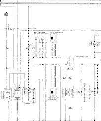 current row diagram type 944 usa model 83 pa porsche 944 electrics