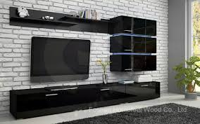 tv cabinet design tv cabinets designs wooden home interior design 2017 including