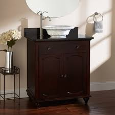 Bathroom Vanity Without Top Top Best  Bathroom Vanities Without - Black bathroom vanity and sink