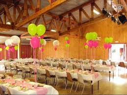 mariage petit budget deco mariage petit budget mariage toulouse