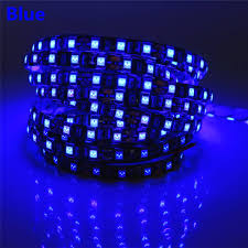 Blue Led Lights Strips by Compare Prices On Black Light Strips Online Shopping Buy Low