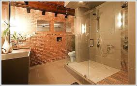 two person shower design design solutions portfolio