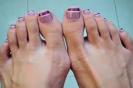 cute summer toenails sbbb info