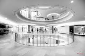 architektur berlin architektur boulevard berlin kuehn photography