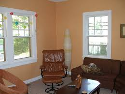 Benjamin Moore Historical Colors by Benjamin Moore U0027s Ansonia Peach U2014 Okay While I U0027m Not Particularly