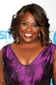 how to get hair like sherrie from rock of ages the 25 best sherri shepherd ideas on pinterest short hair cuts