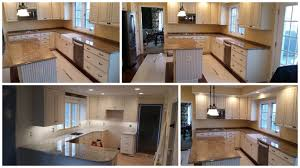kitchen design rockville md frederick home remodeling contractor 5 stars home advisor reviews