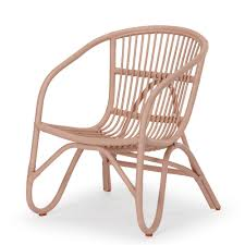 Chair For Patio by Decor Lounge Rattan Chair Recliner Couch For Patio Furniture Ideas