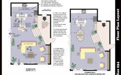 Kitchen Design Planning Tool by Kitchen High Resolution Image Kitchen Design Best Excellent