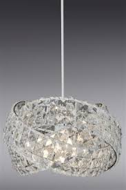 Ceiling Lights With Shades Ceiling Lights Chandeliers Led Ceiling Lights Spotlights Next