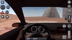 audi a8 0 60 2016 audi a8 0 60 mph speed test