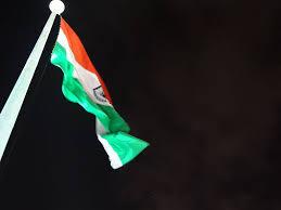Image Indian Flag Download All Sizes The Indian Flag Or Bharat Ka Jhanda Or Indian Desiya