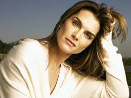 brooke shields celebrity wallpaper 54880 1600x1200 px