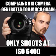 Photography Meme - lol photography memes behind the lens