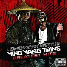 bedroom boom bedroom boom feat avant by ying yang twins