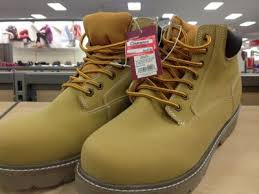 womens hiking boots target target shoe clearance all things target