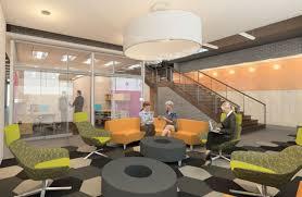 Good Home Design Programs Interior Design Simple Colleges With Good Interior Design