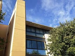 location bureau avignon location bureau avignon vaucluse 84 260 m référence n 840595