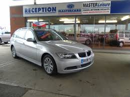 bmw 3 series carsales 73 best car sales in hitchin hertfordshire images on
