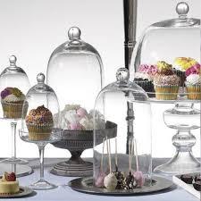 cake stand with cover emejing cloche a cake pictures joshkrajcik us joshkrajcik us