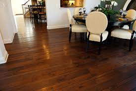 Hardwood Floor Removal Fast Painting General Contractor Repair And Restoration Services